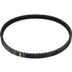 Transmition belt OEM 436864