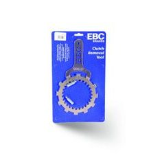 Clutch holding tool EBC CT008SP