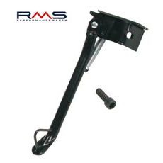 Side stand RMS 121630150