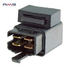 Relay RMS 246400062