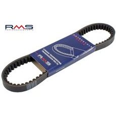 Transmission belt RMS RMS 163750041