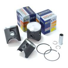 Cast-lite piston kit ATHENA S4C03950002B d 39,47