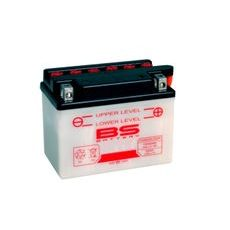 Standarta akumulators BS-BATTERY 6N11A-1B