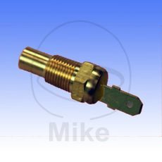 Water temperature sensor JMT