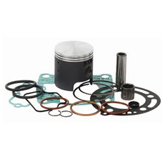 TopEnd piston kit VERTEX VTK22153A Cylinder 66,4mm Piston 66,34mm