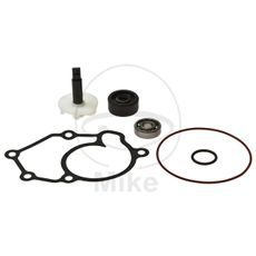 Water pump repair kit JMT