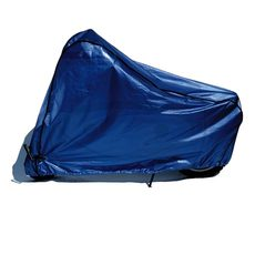 Bike cover JMT supercover
