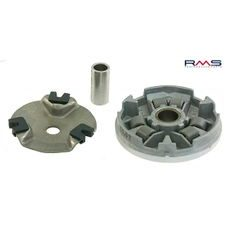 Movable drive pulley RMS 100320220