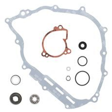 Water Pump Rebuild Kit WINDEROSA WPRK 821941