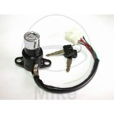 Ignition switch JMP IGNITION SWITCH