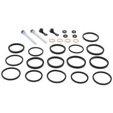Caliper Rebuild Kit All Balls Racing CRK18-3141