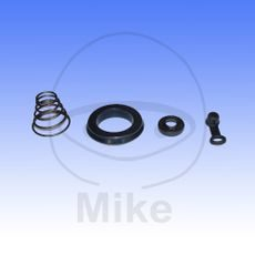 Clutch slave cylinder repair kit TOURMAX