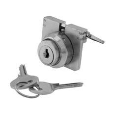 Cylinder lock RMS 121790713