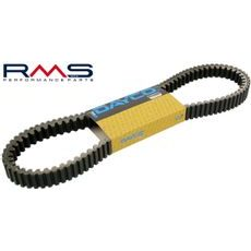 Transmission belt RMS RMS 163750051