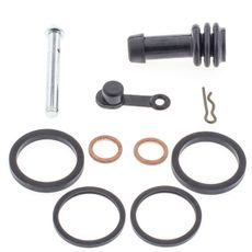 Caliper Rebuild Kit All Balls Racing CRK18-3025