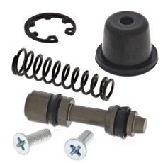 Clutch master cylinder repair kit All Balls Racing CMC18-4000