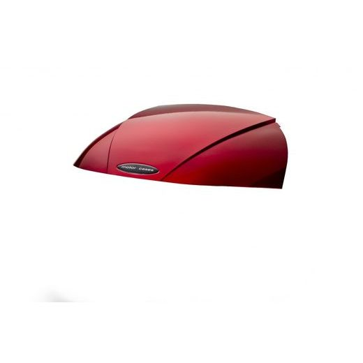 COVER SHAD D1B29E09 FOR SH29 GARNET