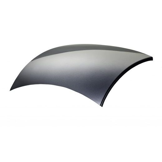 COVER SHAD D1B45E07 FOR SH45 TITANIUM