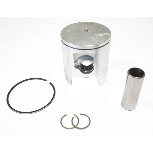 CAST-LITE PISTON KIT ATHENA S4C04750002A D 47,44