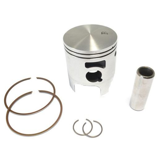 CAST-LITE PISTON KIT ATHENA S4C04700001B D 46,96