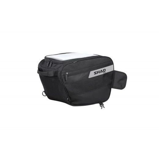 SCOOTER BAG SHAD SC25