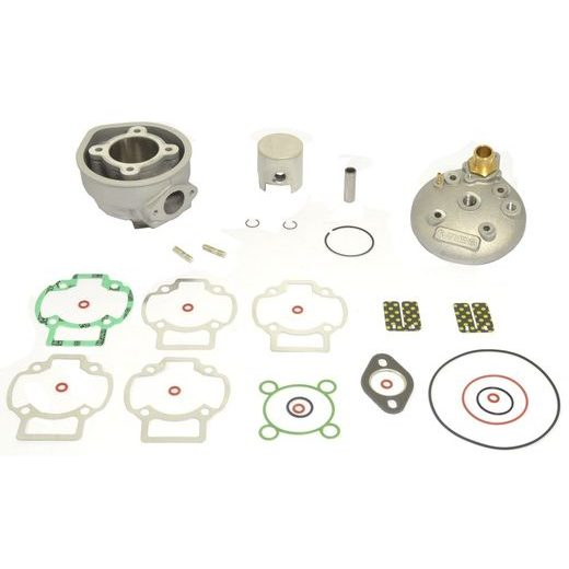 RACING CYLINDER KIT ATHENA 082500 WITH HEAD D 47,6
