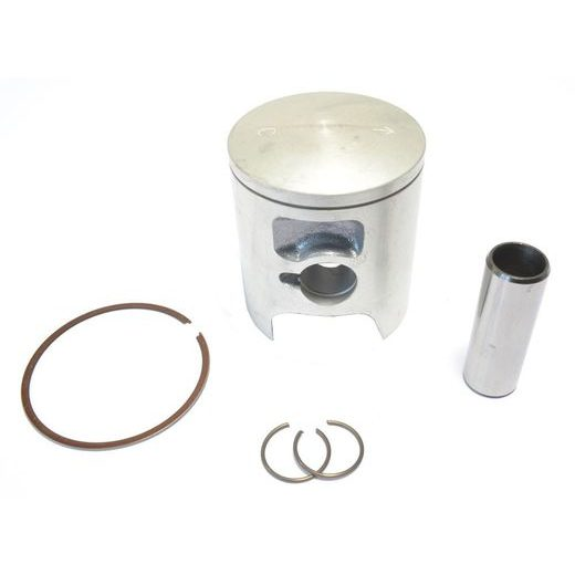 CAST-LITE PISTON KIT ATHENA S4C04750003C D 47,46