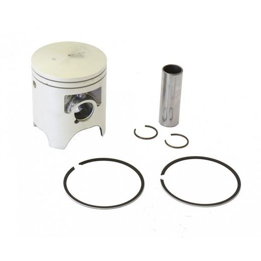 CAST-LITE PISTON KIT ATHENA S410485302001.A D 55,95
