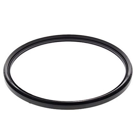 BRAKE DRUM SEAL ALL BALLS RACING BDS30-20401