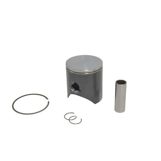 CAST-LITE PISTON KIT ATHENA S4C05400014C D 53,97