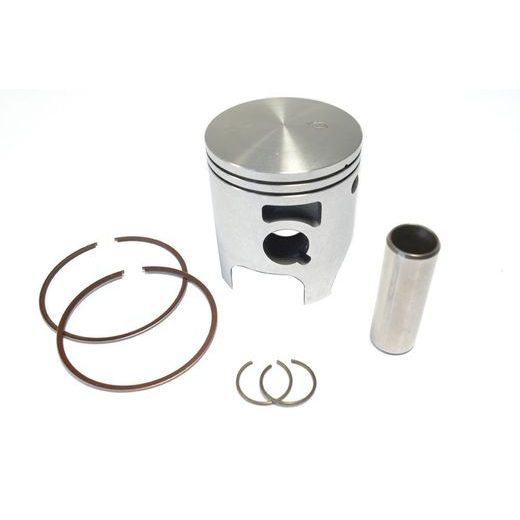 CAST-LITE PISTON KIT ATHENA S4C04800001B D 47,96