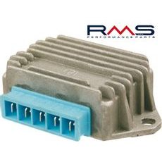 Rectifier&Regulator RMS 246030020