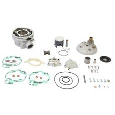 Cilinder kit ATHENA P400130100005 with head d 50