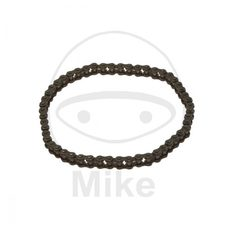 Oil pump chain TOURMAX