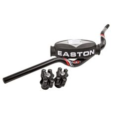 Handlebar kit EASTON EXP 35mm M 58 67 standard mount