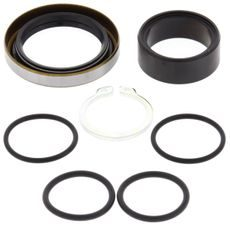 Counter shaft seal kit All Balls Racing CSSK 25-4001