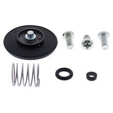 Acceleration pump rebuild kit All Balls Racing AP46-3005