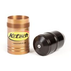 Reservoir conversion K-TECH WP 211-900-100 60 mm