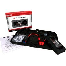 Booster BS-BATTERY Power Box PB01