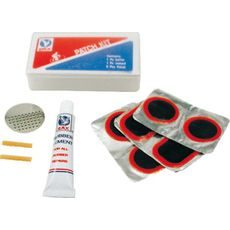 Repair kit blister RMS 567020050