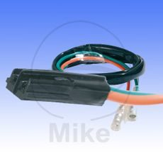 Indicator adapter cable JMT