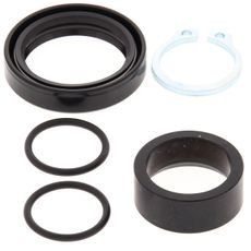 Counter shaft seal kit All Balls Racing CSSK 25-4007