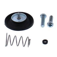 Air Cut Off Valve Rebuild Kit All Balls Racing ACOV46-4001