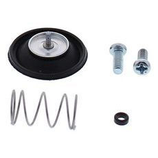 Air Cut Off Valve Rebuild Kit All Balls Racing ACOV46-4003