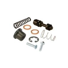 Master Cylinder Rebuild kit All Balls Racing MCR18-1101 rear
