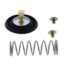 Air Cut Off Valve Rebuild Kit All Balls Racing ACOV46-4041