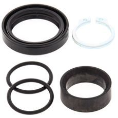 Counter shaft seal kit All Balls Racing CSSK 25-4006