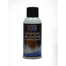 Multipurpose lubricant Bel-Ray MARINE SILICONE LUBRICANT 175 ml