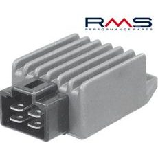 Rectifier&Regulator RMS 246030070
