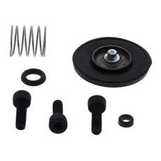 Acceleration pump rebuild kit All Balls Racing AP46-3008